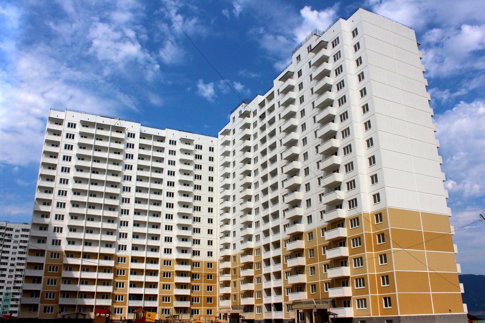 Коммерческая недвижимость в краснодаре обд деловой центр ресо бизнес аренда офисов и аренда офисной недвижимости