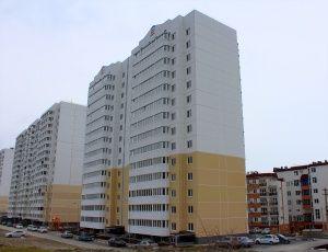 Коммерческая недвижимость в краснодаре обд аренда офиса в санкт петербурге от собственника